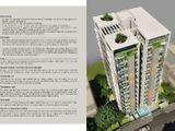 Live in Excellence at Banani-F