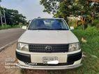 Toyota Probox GL Fresh 2003