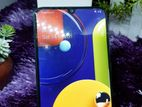 Samsung Galaxy A50s 6/128,100% fresh (Used)