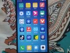 Xiaomi Redmi Note 4 64gb (Used)