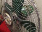 Pedestal Fan, Asia