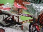 bicycle sale