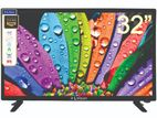 BASIC 32'' VIEW ONE FULL HD LED TV 5 year warranty