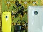 Nokia 3310 Original phone (Used)