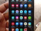 Samsung J6 plus 3/32 (Used)