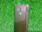 Huawei Mate 10 pro 6/128 gb (Used)