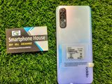 OPPO Reno 3 Pro 8/128with vooc (Used)