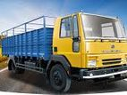 Ashok Leyland 1212il Open Truck 2020