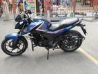 Honda Hornet bike a kono kaj nai 2018