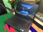 ৪র্থ জেন >E5440 Dell -»Core i3-»Ram 4 // 500 GB