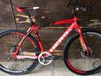 "27.5"" HERO R15 Alloy Road Bike"