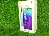 Xiaomi Redmi Note 8 4/64 gb (New)