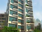 South Face all most ready Apartment @ kachukhat
