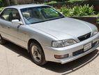 Toyota Vista Etoile 1996