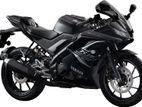 Yamaha YZF R15 BS6 ABS 2020