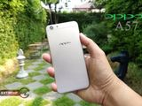 OPPO A57 3/32 gb(hot sell) (New)