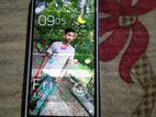Xiaomi Redmi 6A (Used)