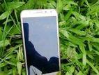 Samsung Galaxy J7 core (Used)