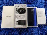 Samsung Galaxy Note 5 4/32 (Used)