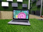 Best Quality>HP 840 G3 C-i5- 6th Gen 256ssd
