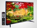 """32"""" ANDROID SMART 4K SUPPORTED LED TV"""