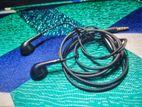 Huawei Orginal Headphone