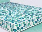 Champion medicated mattress