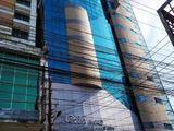 decorated Space Rent @West World,Zindabazar, Sylhet.