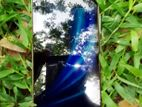 Xiaomi Mi 3 2 gb Ram,16 Rom (Used)
