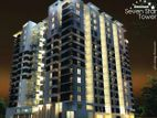 2600sft Duplex Condominium@24 installments Others flat 1300/1450sft