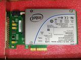 SSD 1.6TB Intel DC P3605 NVMe U.2 PCI-e x4 Brand New.