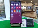 Samsung Galaxy S10 Plus 8/128 (Used)