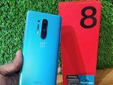 OnePlus 8 Pro 8/128 (Used)