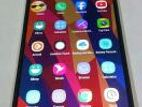 Micromax Canvas 6 Pro 4G (Used)