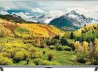 "ANDROID 40"" SMART LED TV"