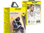AWEI T20 TWS Bluetooth Ver.5.0 Earphones Headphones