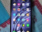 Xiaomi Redmi Note 6 Pro 32GB (Used)