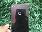 Huawei GR3 3/16. Argent sell (Used)