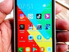 Samsung Galaxy J1 Mini Prime (1/8) (Used)