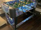 Foosball / Table Soccer