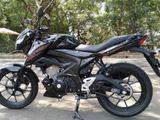 Suzuki GSX Indo-GsxBandit 2020