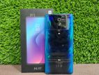 Xiaomi Mi 9T (6/128) like new (Used)