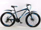 Brand New Cycle AVON Mordel 2020