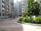 Ready Corner Flat at S.Banashree -1511 sft