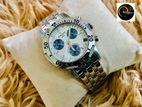 Original TISSOT PRS 200 Chronograph Men's Watch