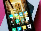 Xiaomi Mi 3 2GB/16GB(1 SIM) (Used)