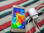 Samsung Galaxy Grand Prime mobile (Used)