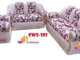 CWS-303 Sofa