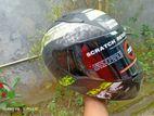Studds THUNDER D1 Helmet