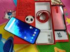 OnePlus 7T Pro 8/256GB Blue Color (Used)